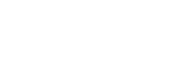 decop